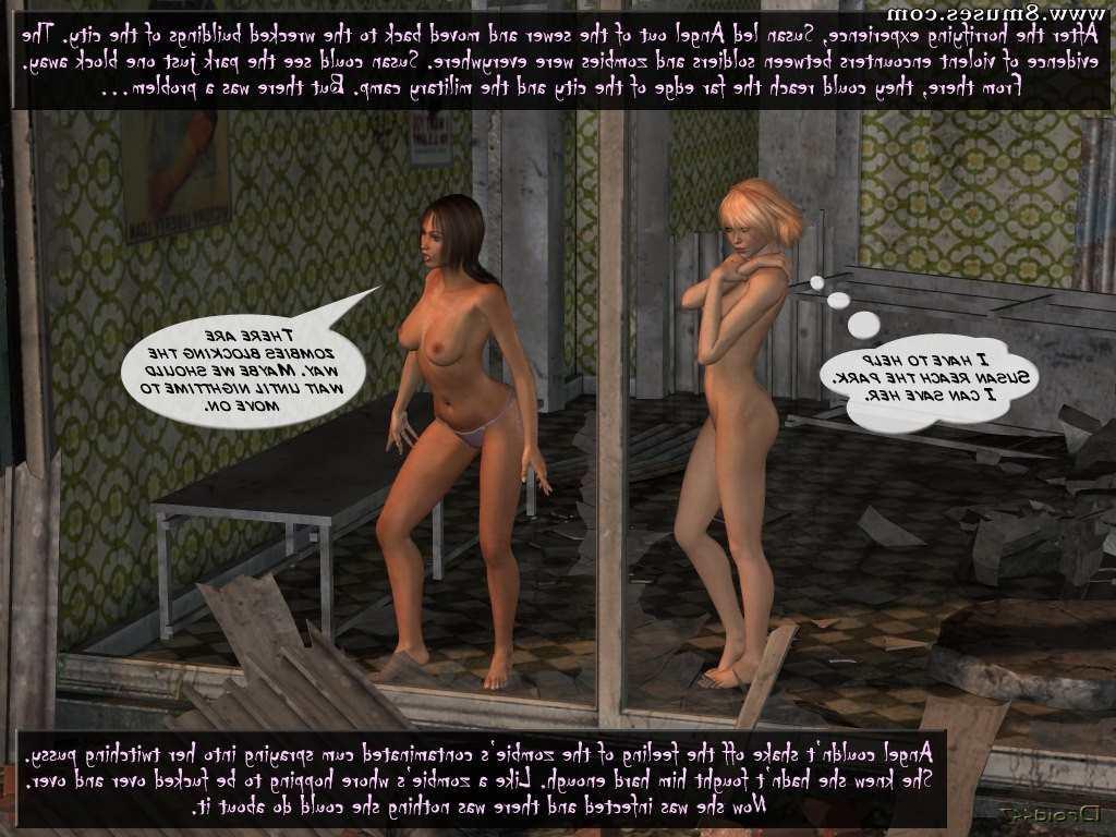 3DMonsterStories_com-Comics/Zombies Zombies__8muses_-_Sex_and_Porn_Comics_82.jpg