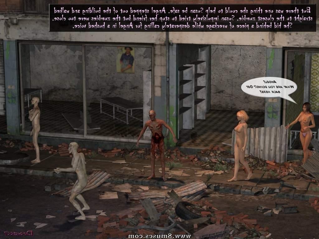 3DMonsterStories_com-Comics/Zombies Zombies__8muses_-_Sex_and_Porn_Comics_83.jpg