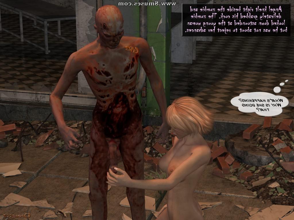 3DMonsterStories_com-Comics/Zombies Zombies__8muses_-_Sex_and_Porn_Comics_84.jpg