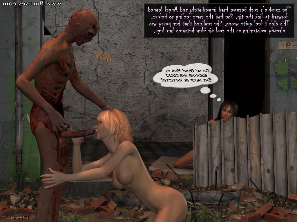 3DMonsterStories_com-Comics/Zombies Zombies__8muses_-_Sex_and_Porn_Comics_85.jpg
