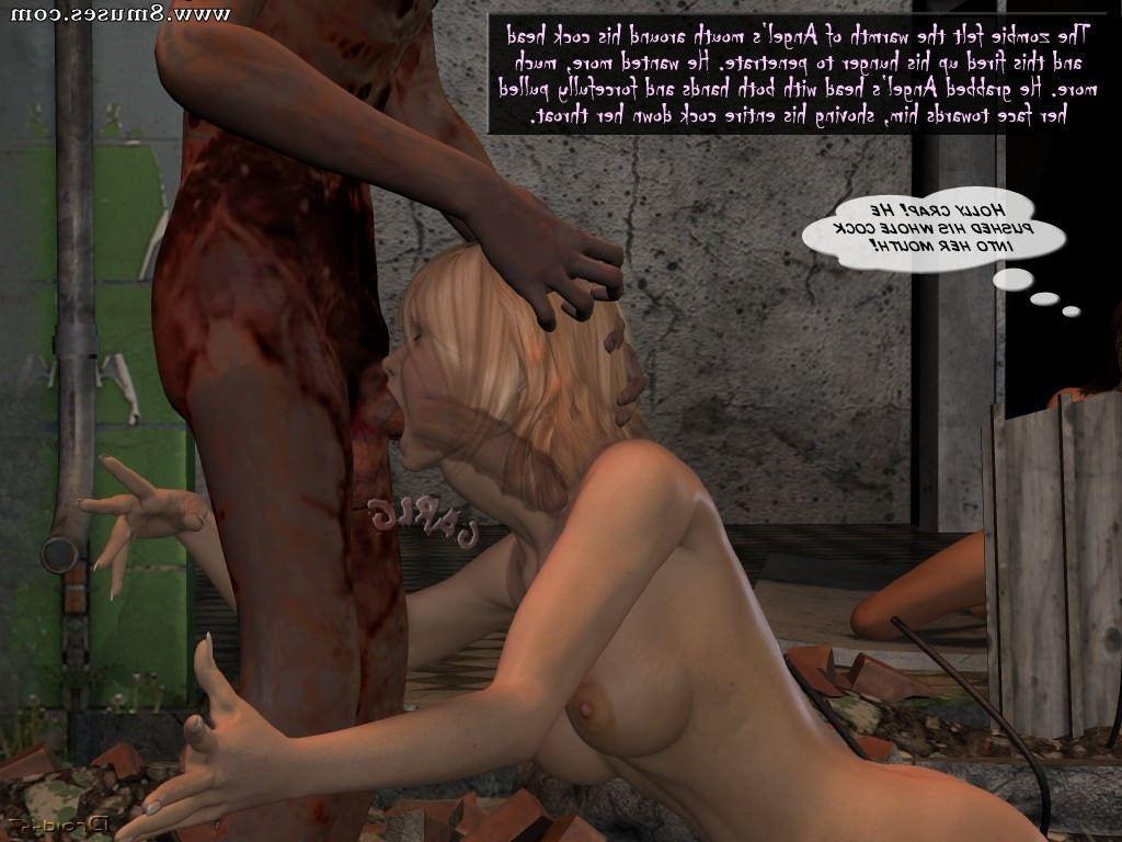 3DMonsterStories_com-Comics/Zombies Zombies__8muses_-_Sex_and_Porn_Comics_87.jpg