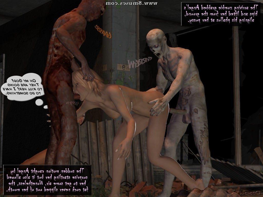 3DMonsterStories_com-Comics/Zombies Zombies__8muses_-_Sex_and_Porn_Comics_89.jpg