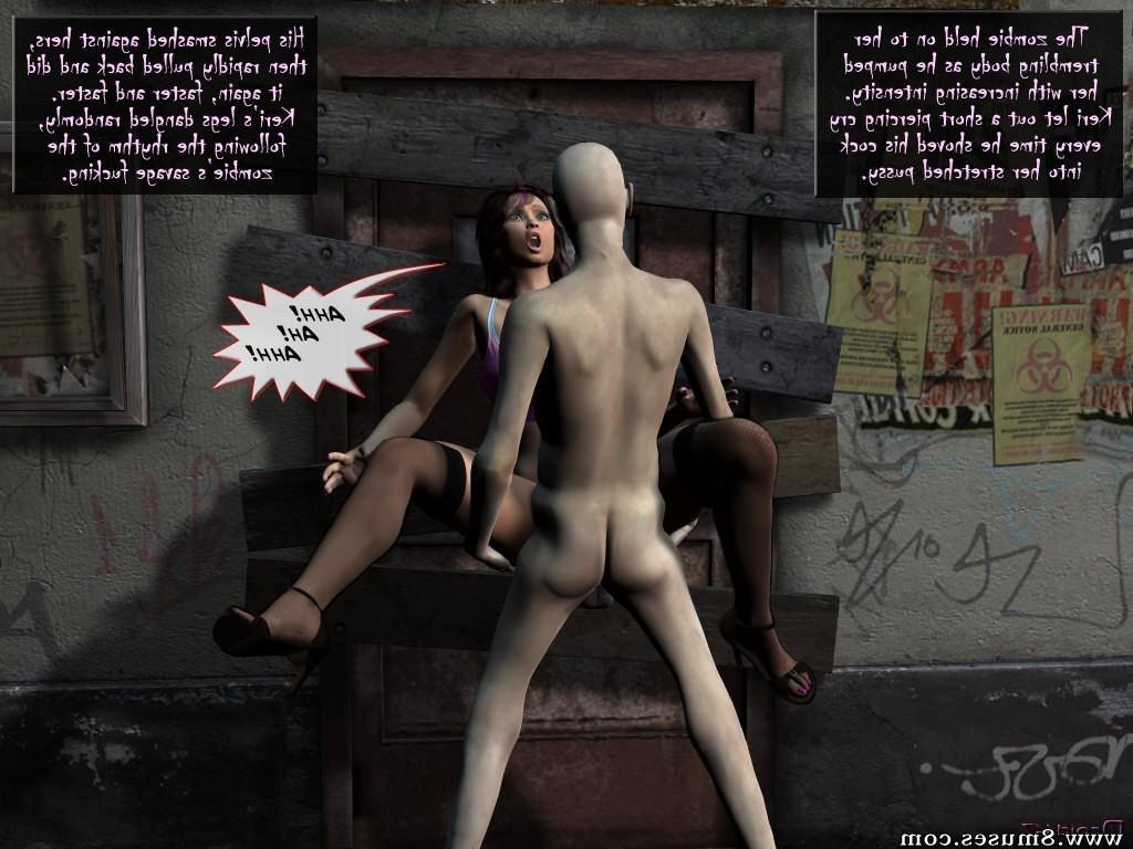 3DMonsterStories_com-Comics/Zombies Zombies__8muses_-_Sex_and_Porn_Comics_9.jpg