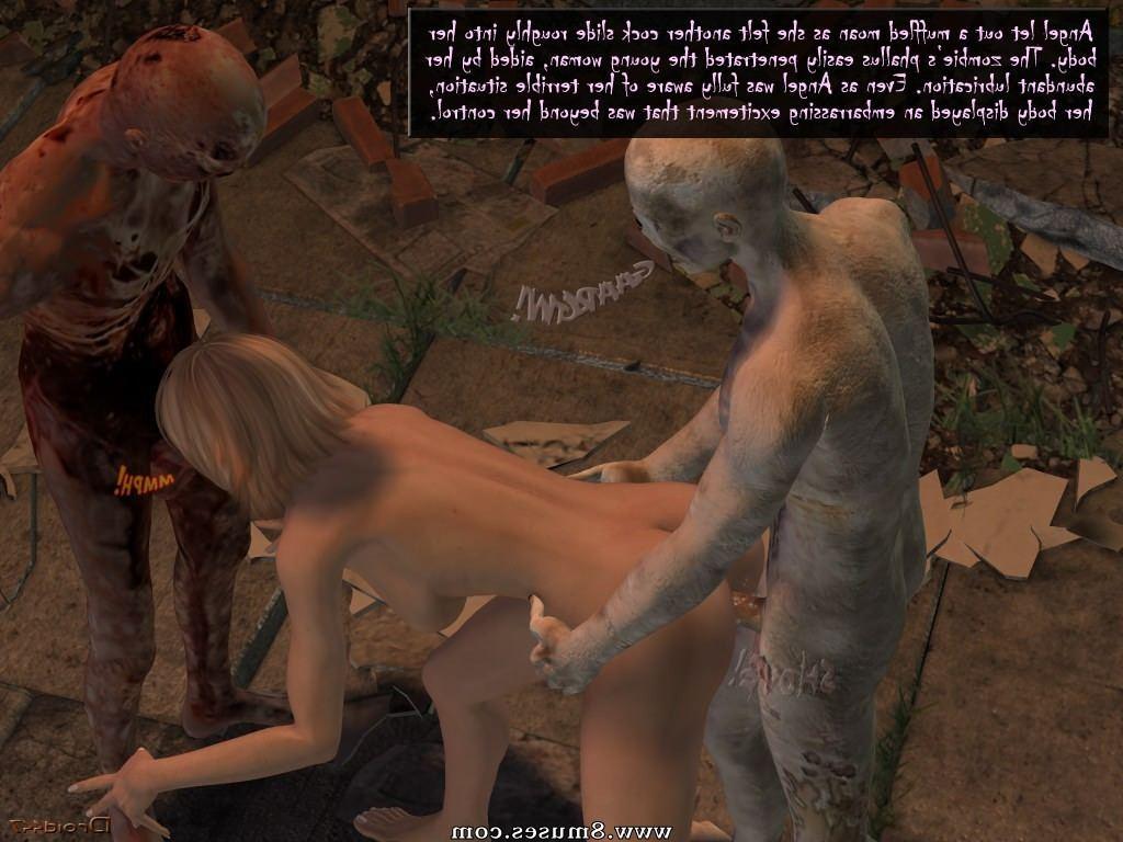 3DMonsterStories_com-Comics/Zombies Zombies__8muses_-_Sex_and_Porn_Comics_90.jpg
