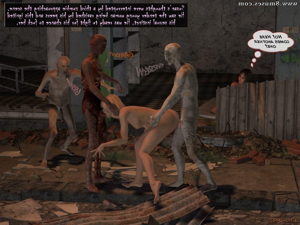 3DMonsterStories_com-Comics/Zombies Zombies__8muses_-_Sex_and_Porn_Comics_92.jpg