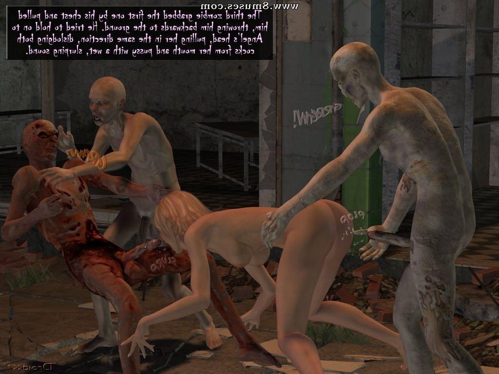 3DMonsterStories_com-Comics/Zombies Zombies__8muses_-_Sex_and_Porn_Comics_93.jpg