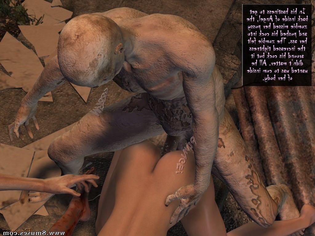 3DMonsterStories_com-Comics/Zombies Zombies__8muses_-_Sex_and_Porn_Comics_95.jpg