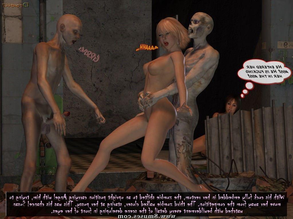 3DMonsterStories_com-Comics/Zombies Zombies__8muses_-_Sex_and_Porn_Comics_97.jpg