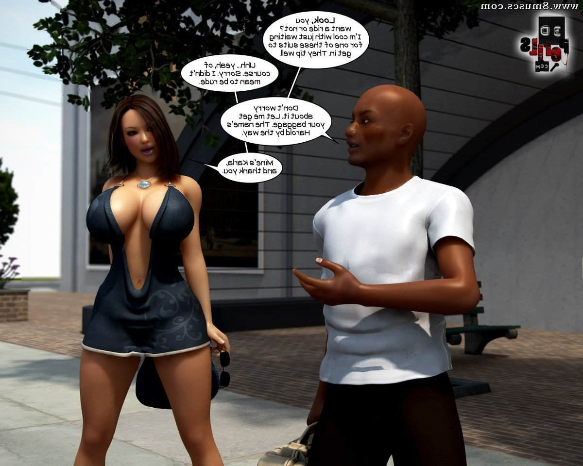 3DPerils-Comics/Chapter-1 Chapter-1__8muses_-_Sex_and_Porn_Comics_4.jpg