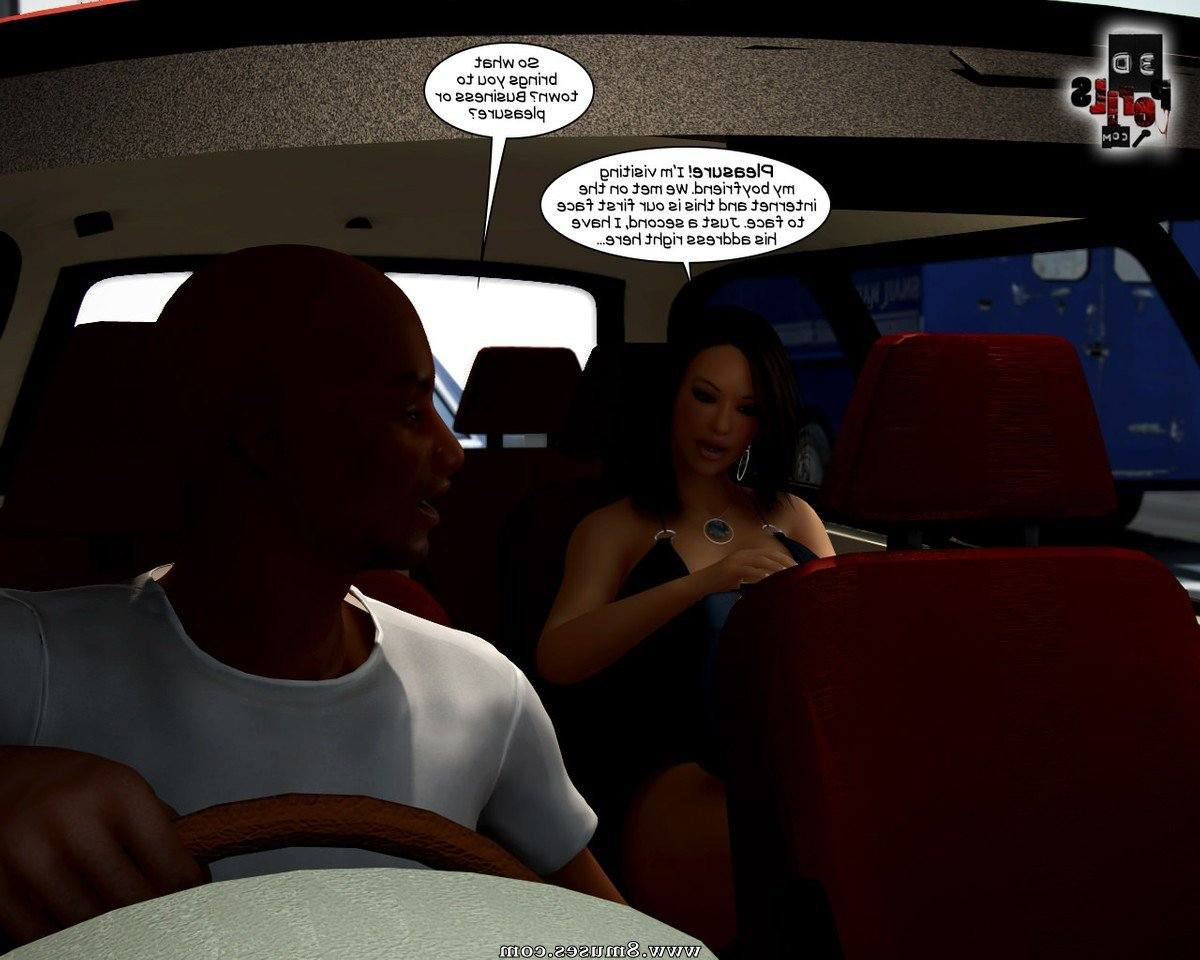 3DPerils-Comics/Chapter-1 Chapter-1__8muses_-_Sex_and_Porn_Comics_5.jpg