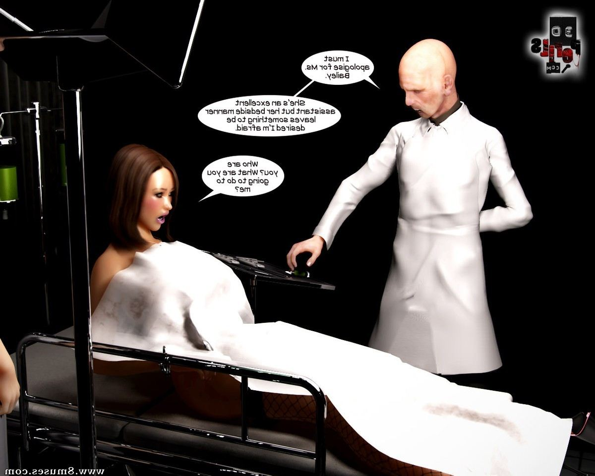 3DPerils-Comics/Chapter-8 Chapter-8__8muses_-_Sex_and_Porn_Comics_11.jpg