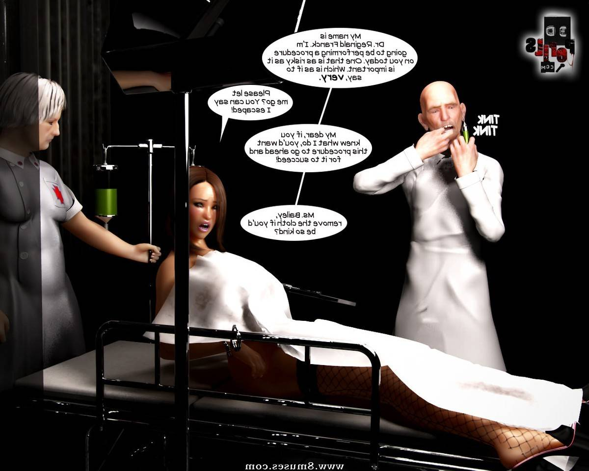 3DPerils-Comics/Chapter-8 Chapter-8__8muses_-_Sex_and_Porn_Comics_12.jpg