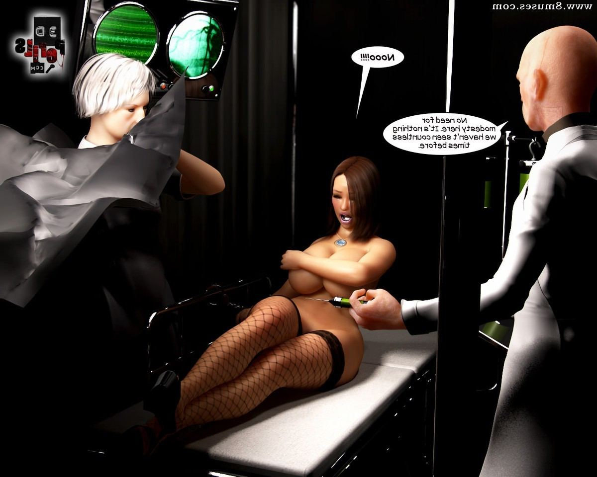 3DPerils-Comics/Chapter-8 Chapter-8__8muses_-_Sex_and_Porn_Comics_13.jpg