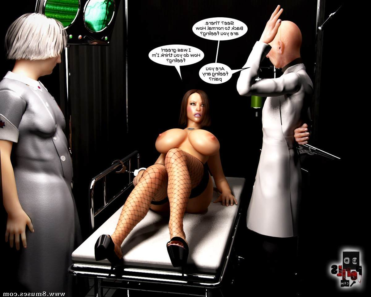 3DPerils-Comics/Chapter-8 Chapter-8__8muses_-_Sex_and_Porn_Comics_18.jpg