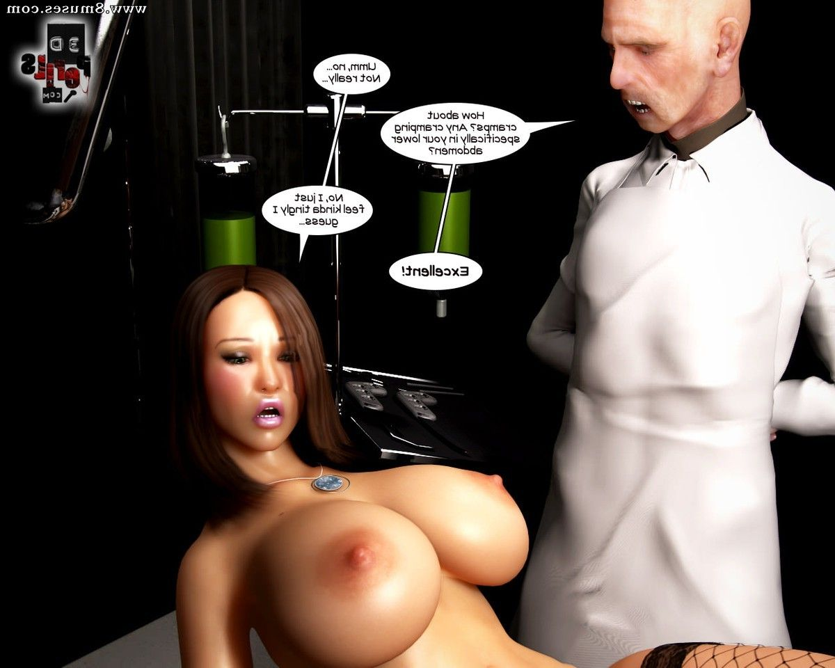 3DPerils-Comics/Chapter-8 Chapter-8__8muses_-_Sex_and_Porn_Comics_19.jpg