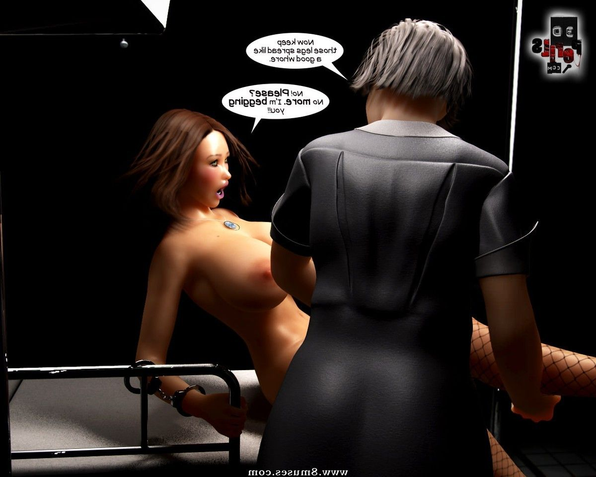 3DPerils-Comics/Chapter-8 Chapter-8__8muses_-_Sex_and_Porn_Comics_22.jpg