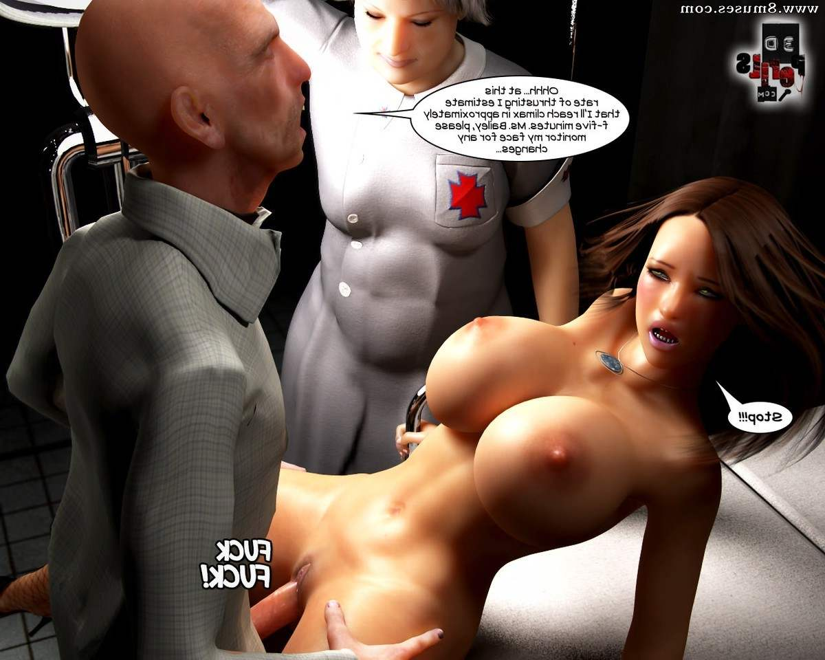 3DPerils-Comics/Chapter-8 Chapter-8__8muses_-_Sex_and_Porn_Comics_26.jpg