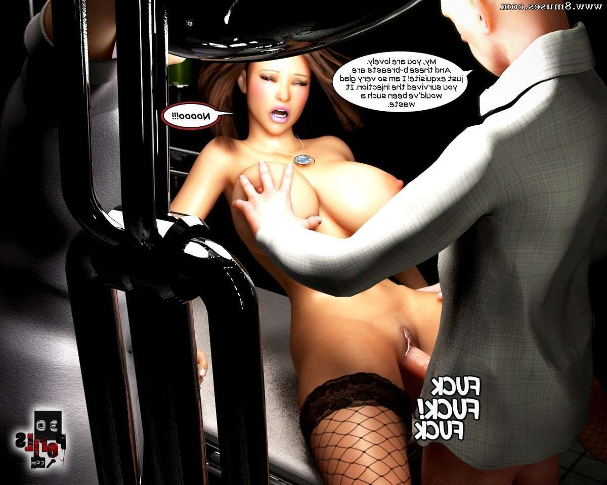 3DPerils-Comics/Chapter-8 Chapter-8__8muses_-_Sex_and_Porn_Comics_27.jpg