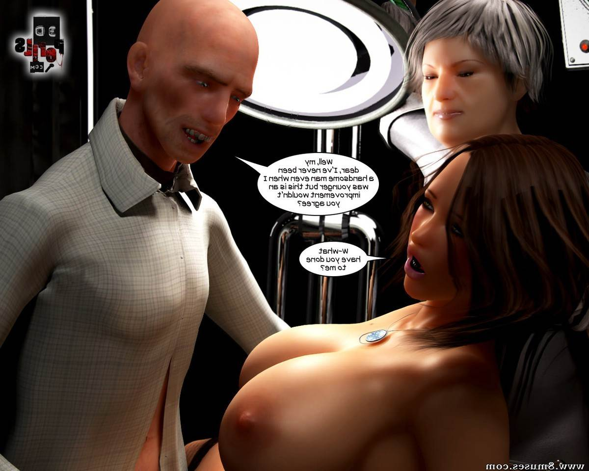 3DPerils-Comics/Chapter-8 Chapter-8__8muses_-_Sex_and_Porn_Comics_29.jpg