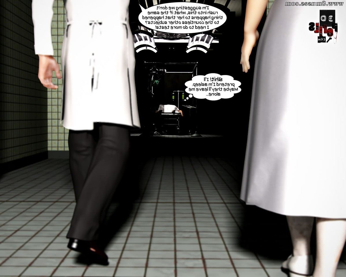 3DPerils-Comics/Chapter-8 Chapter-8__8muses_-_Sex_and_Porn_Comics_7.jpg
