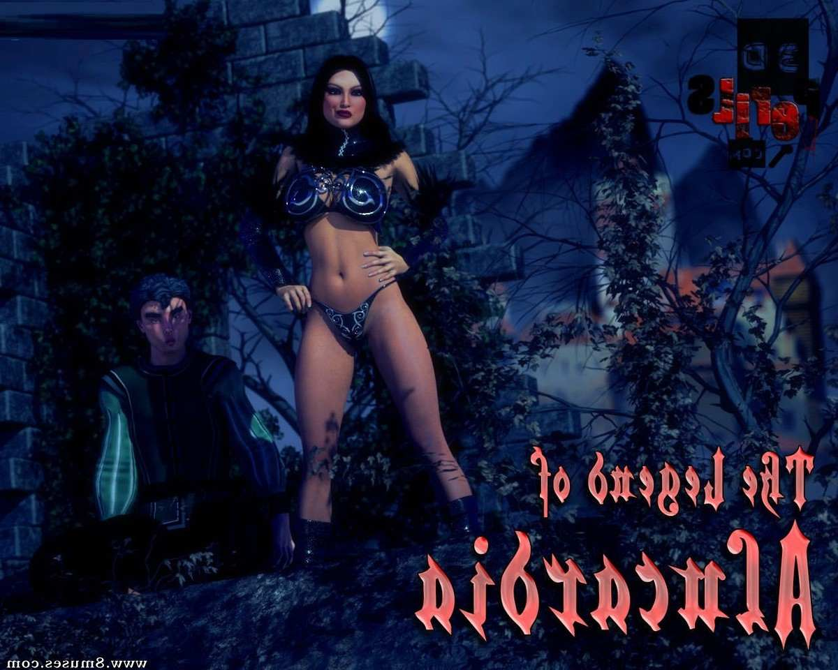 3DPerils-Comics/The-Legend-of-Alucardia The_Legend_of_Alucardia__8muses_-_Sex_and_Porn_Comics.jpg