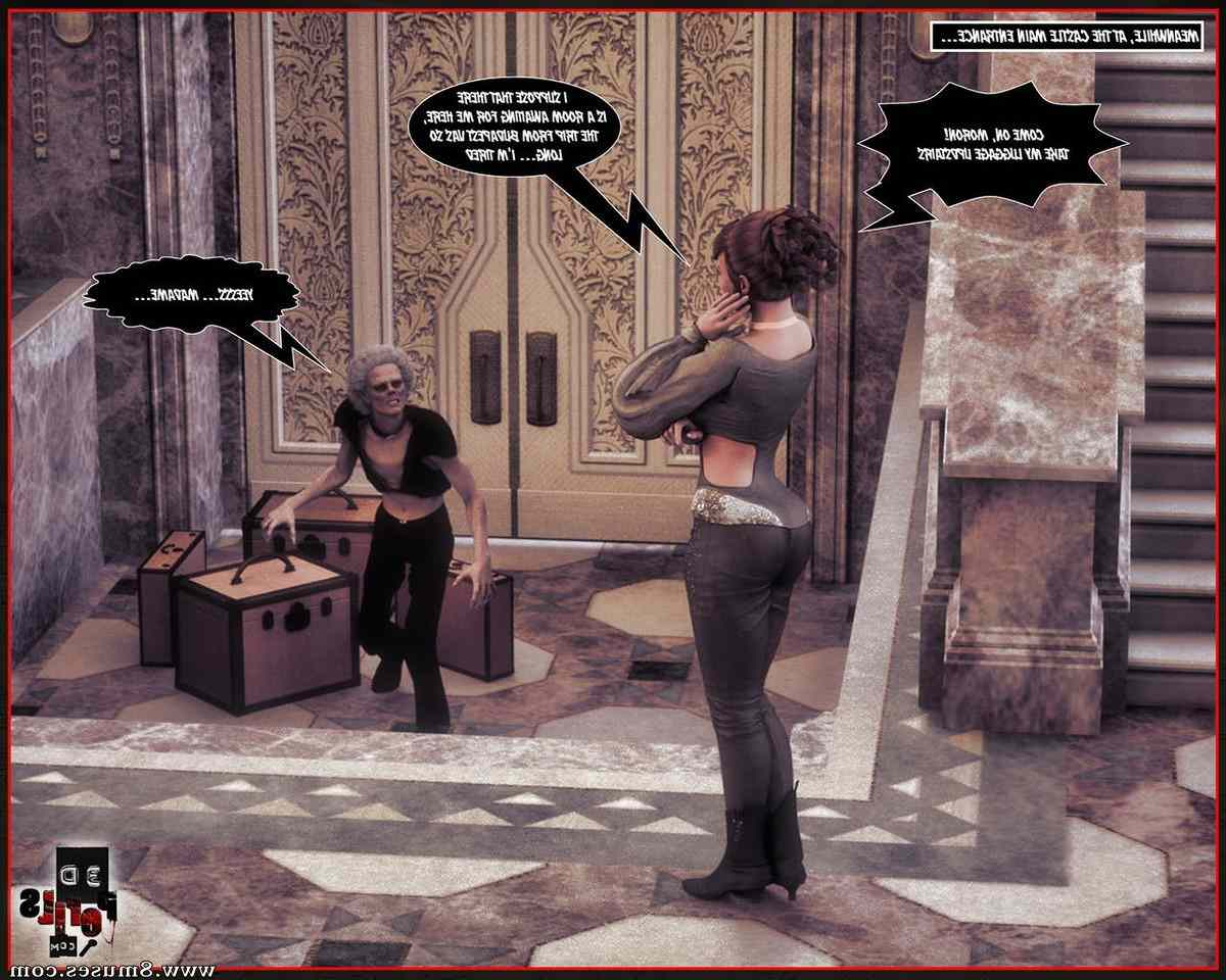 3DPerils-Comics/The-Legend-of-Alucardia The_Legend_of_Alucardia__8muses_-_Sex_and_Porn_Comics_2.jpg