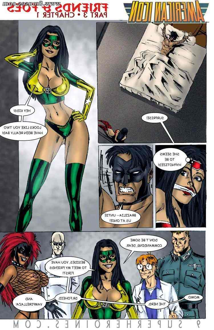 9-Superheroines-Comics/American-Icon-Friends-and-Foes American_Icon_-_Friends_and_Foes__8muses_-_Sex_and_Porn_Comics_3.jpg