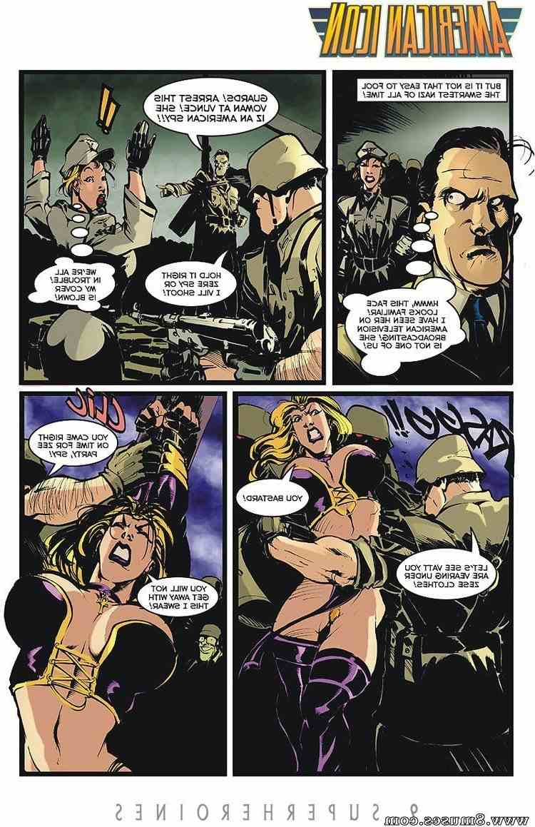 9-Superheroines-Comics/American-Icon-vs-evil-nazis American_Icon_vs_evil_nazis__8muses_-_Sex_and_Porn_Comics_15.jpg