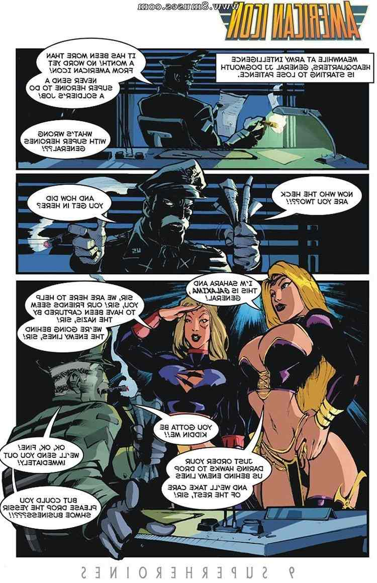 9-Superheroines-Comics/American-Icon-vs-evil-nazis American_Icon_vs_evil_nazis__8muses_-_Sex_and_Porn_Comics_2.jpg