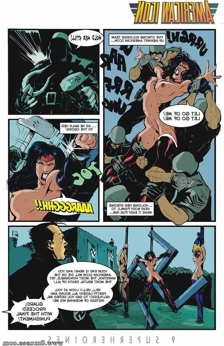 9-Superheroines-Comics/American-Icon-vs-evil-nazis American_Icon_vs_evil_nazis__8muses_-_Sex_and_Porn_Comics_9.jpg