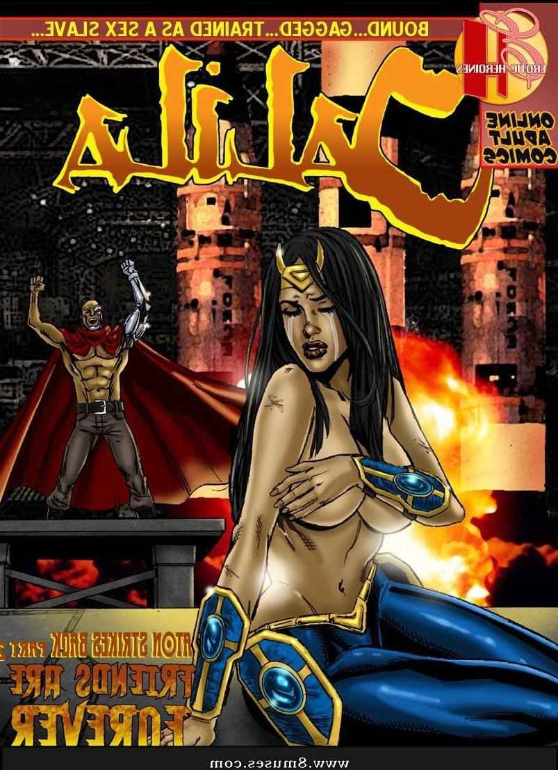 9-Superheroines-Comics/Jalila-Aton-Strikes-Back Jalila_-_Aton_Strikes_Back__8muses_-_Sex_and_Porn_Comics_2.jpg