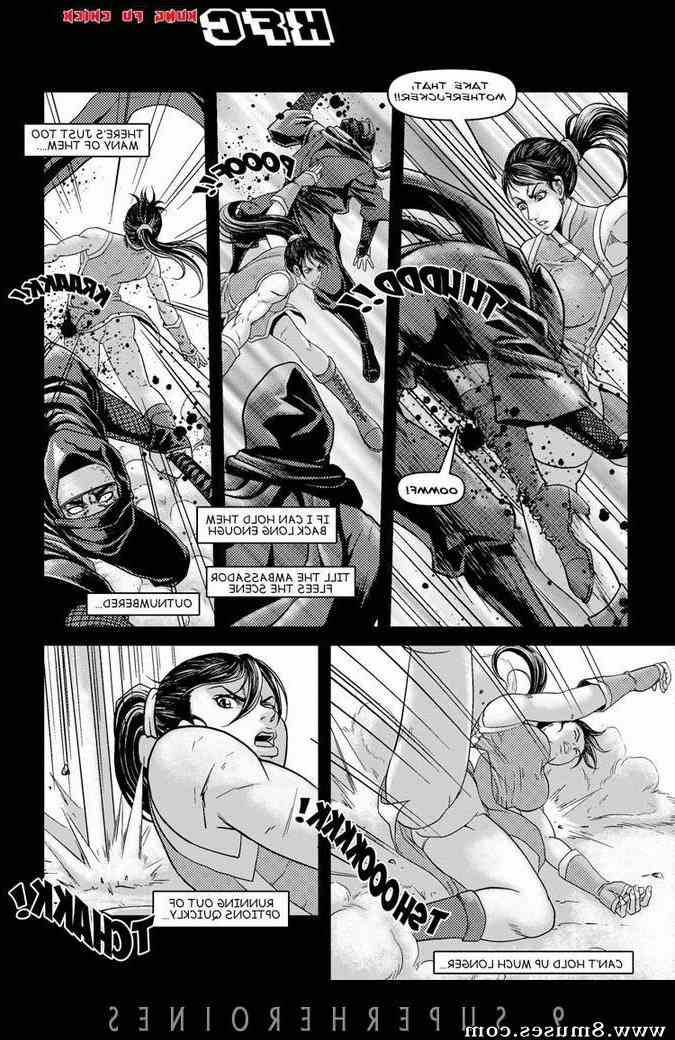 9-Superheroines-Comics/KungFu-chick KungFu_chick__8muses_-_Sex_and_Porn_Comics_14.jpg