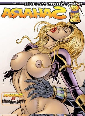 9-Superheroines-Comics/Sahara Sahara__8muses_-_Sex_and_Porn_Comics_4.jpg