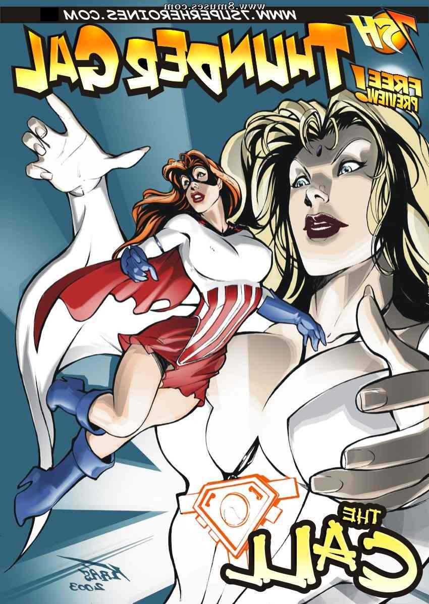 9-Superheroines-Comics/The-Call The_Call__8muses_-_Sex_and_Porn_Comics.jpg