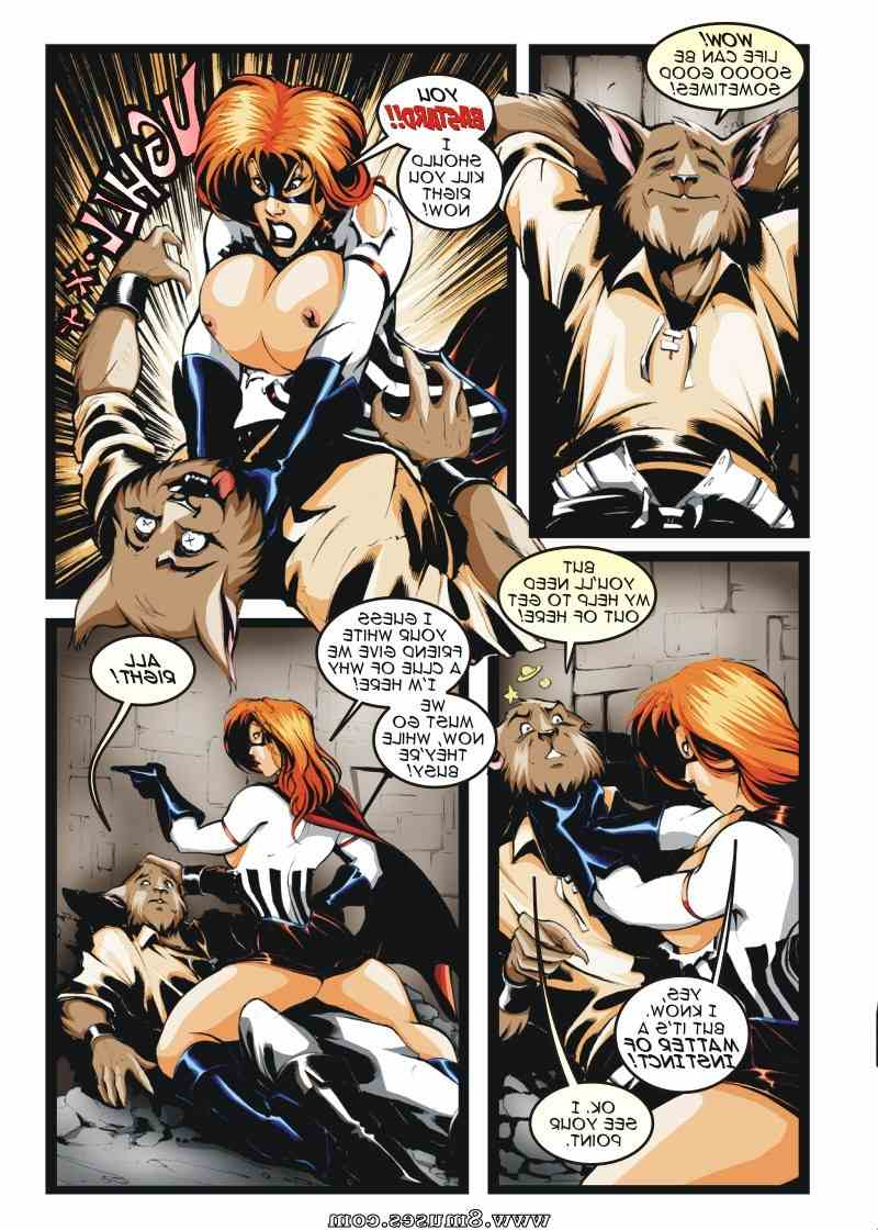 9-Superheroines-Comics/The-Call The_Call__8muses_-_Sex_and_Porn_Comics_13.jpg