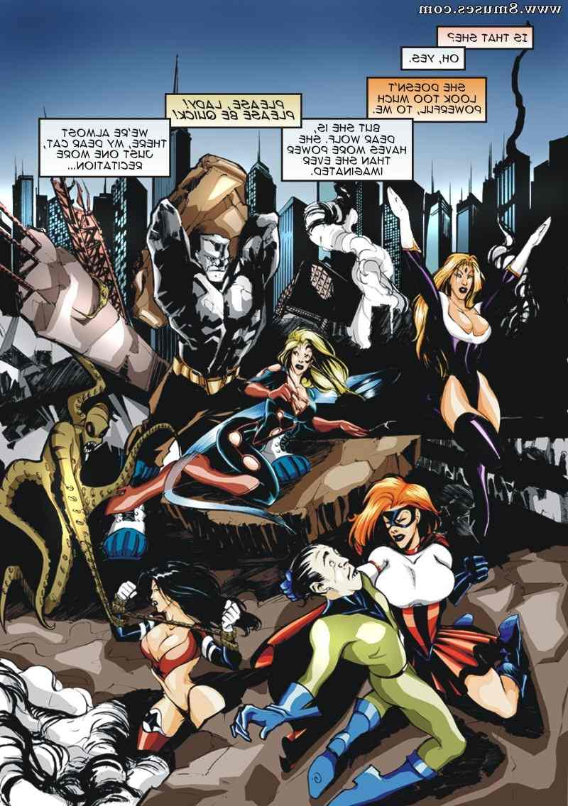 9-Superheroines-Comics/The-Call The_Call__8muses_-_Sex_and_Porn_Comics_3.jpg