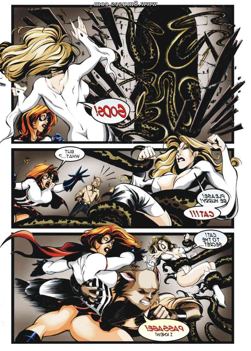9-Superheroines-Comics/The-Call The_Call__8muses_-_Sex_and_Porn_Comics_6.jpg