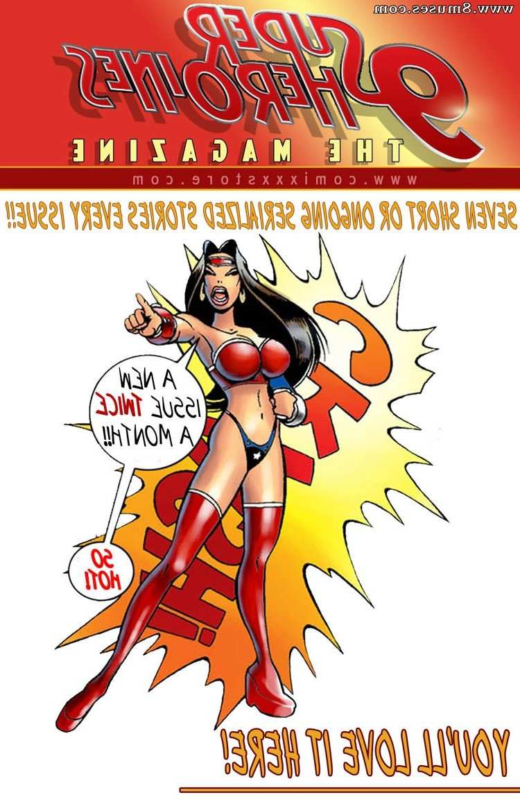 9-Superheroines-Comics/The-Magazine/The-Magazine-10 The_Magazine_10__8muses_-_Sex_and_Porn_Comics_11.jpg