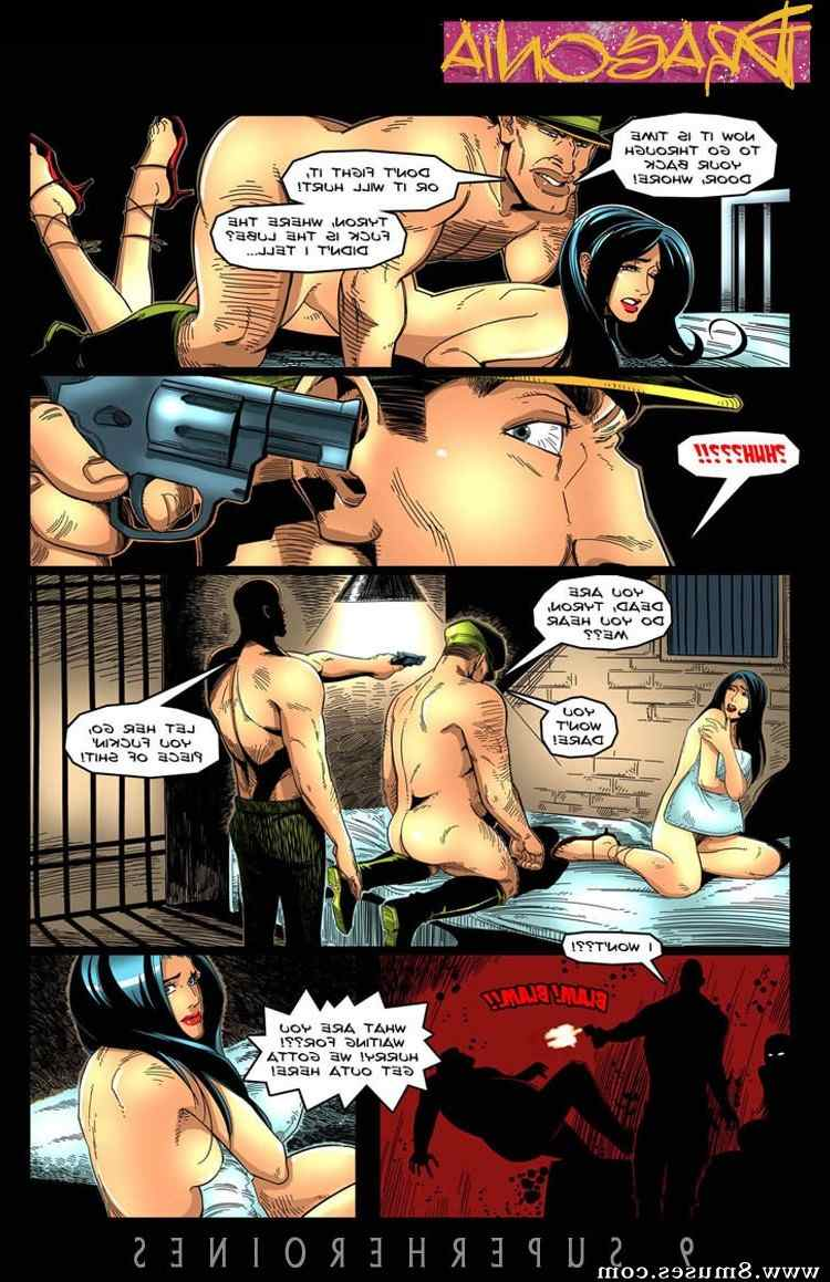9-Superheroines-Comics/The-Magazine/The-Magazine-10 The_Magazine_10__8muses_-_Sex_and_Porn_Comics_14.jpg