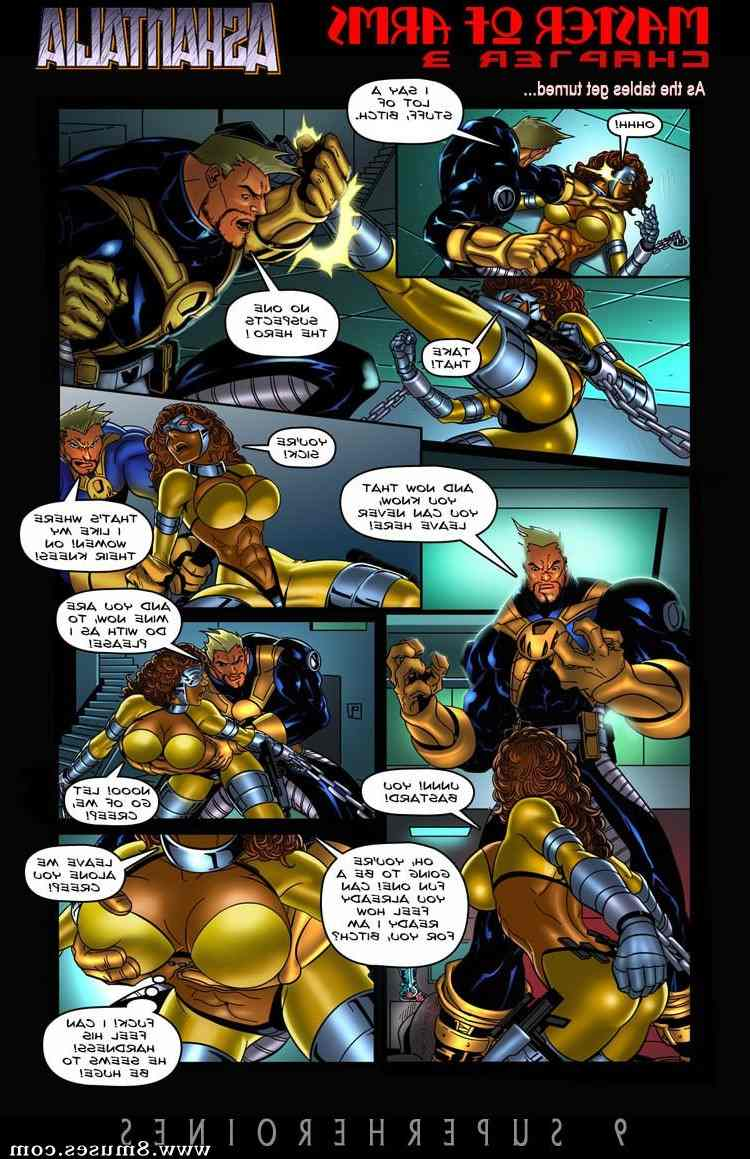9-Superheroines-Comics/The-Magazine/The-Magazine-10 The_Magazine_10__8muses_-_Sex_and_Porn_Comics_18.jpg