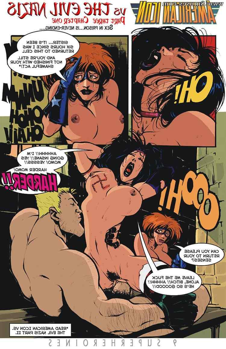 9-Superheroines-Comics/The-Magazine/The-Magazine-10 The_Magazine_10__8muses_-_Sex_and_Porn_Comics_24.jpg