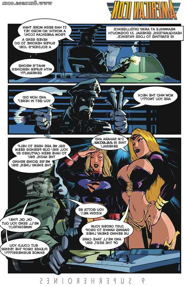 9-Superheroines-Comics/The-Magazine/The-Magazine-10 The_Magazine_10__8muses_-_Sex_and_Porn_Comics_25.jpg