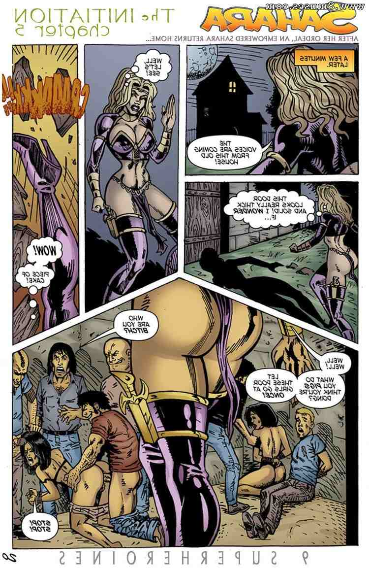 9-Superheroines-Comics/The-Magazine/The-Magazine-10 The_Magazine_10__8muses_-_Sex_and_Porn_Comics_41.jpg