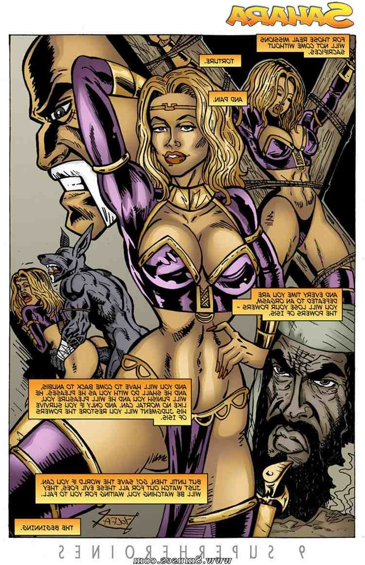 9-Superheroines-Comics/The-Magazine/The-Magazine-10 The_Magazine_10__8muses_-_Sex_and_Porn_Comics_45.jpg