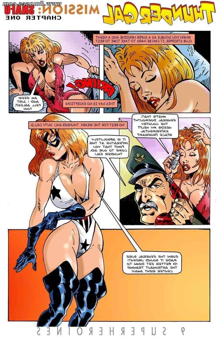 9-Superheroines-Comics/Thunder-gal Thunder_gal__8muses_-_Sex_and_Porn_Comics.jpg