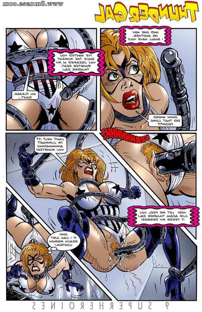 9-Superheroines-Comics/Thunder-gal Thunder_gal__8muses_-_Sex_and_Porn_Comics_11.jpg