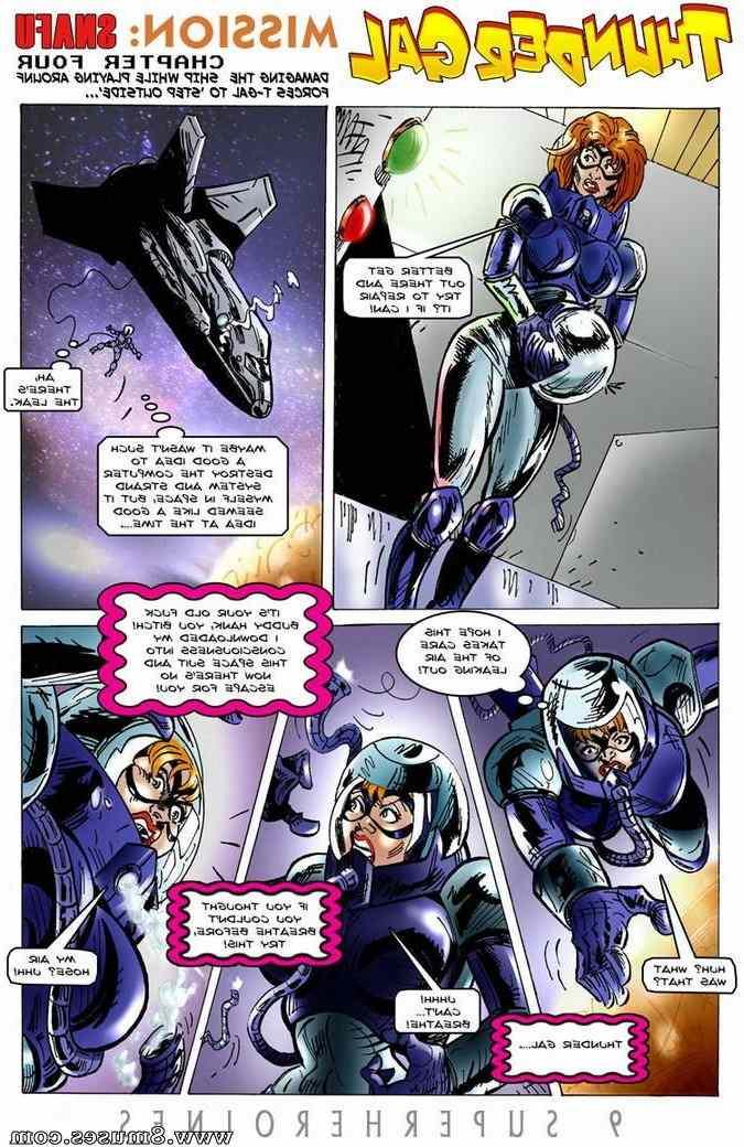 9-Superheroines-Comics/Thunder-gal Thunder_gal__8muses_-_Sex_and_Porn_Comics_14.jpg