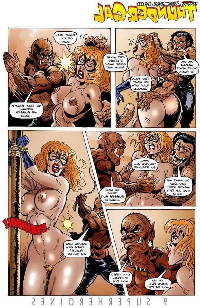 9-Superheroines-Comics/Thunder-gal Thunder_gal__8muses_-_Sex_and_Porn_Comics_19.jpg