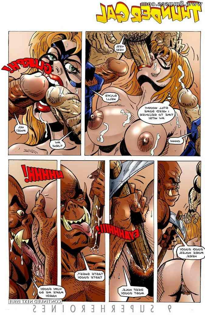 9-Superheroines-Comics/Thunder-gal Thunder_gal__8muses_-_Sex_and_Porn_Comics_20.jpg