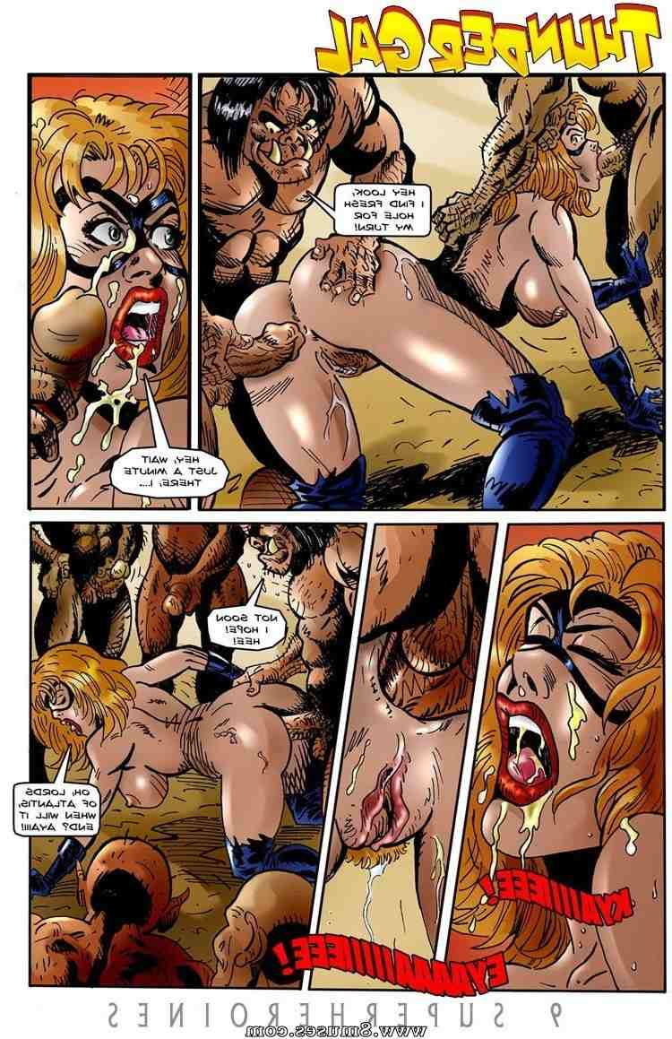 9-Superheroines-Comics/Thunder-gal Thunder_gal__8muses_-_Sex_and_Porn_Comics_22.jpg
